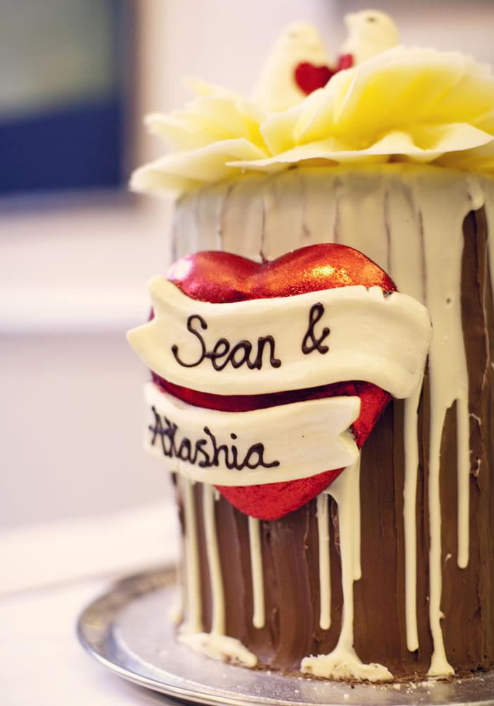 one-tier-cake-wonders6