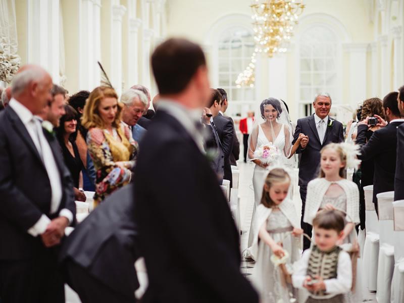 smartest-pay-dream-wedding-1