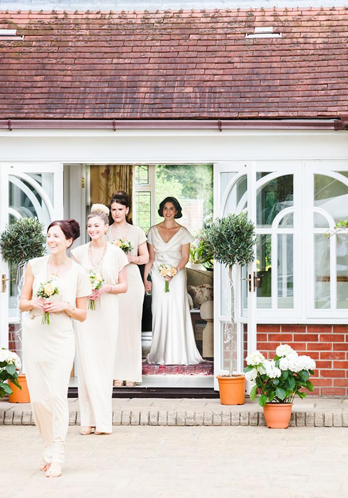 smartest-pay-dream-wedding