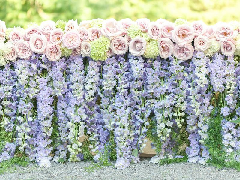 wedding-flowers2
