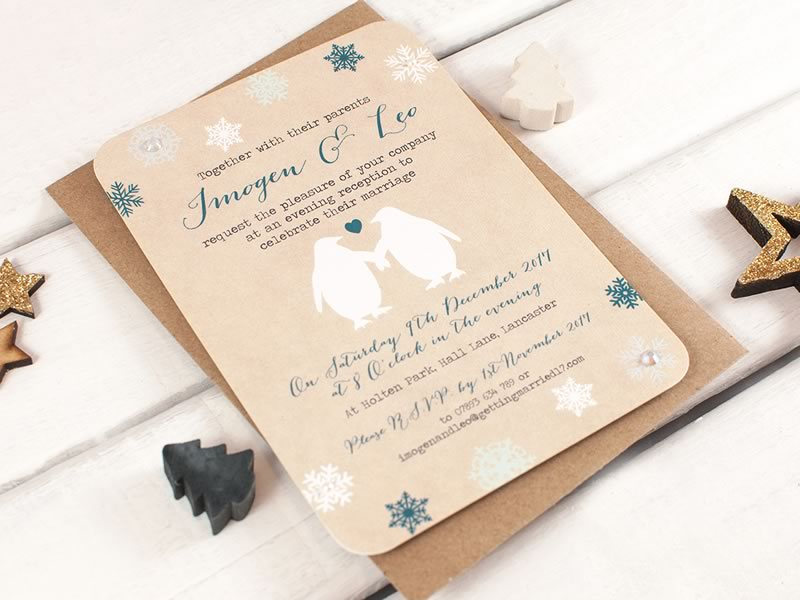 7 things your wedding invitations must include for your wedding planning and day to go smoothly and be shared with the most special people to you!