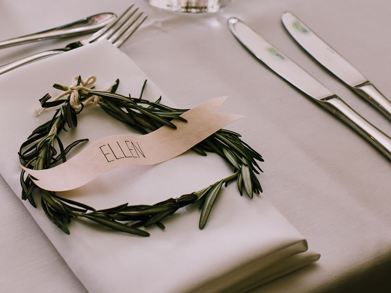 10 Unforgettable Wedding Ideas To Steal