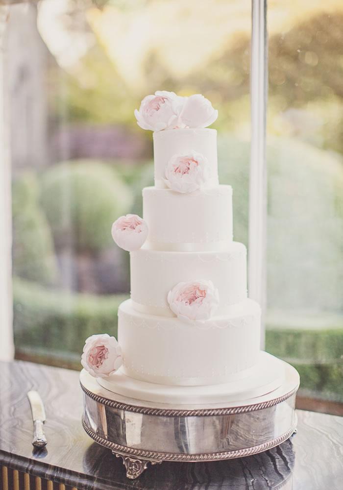 12-days-planning-cake