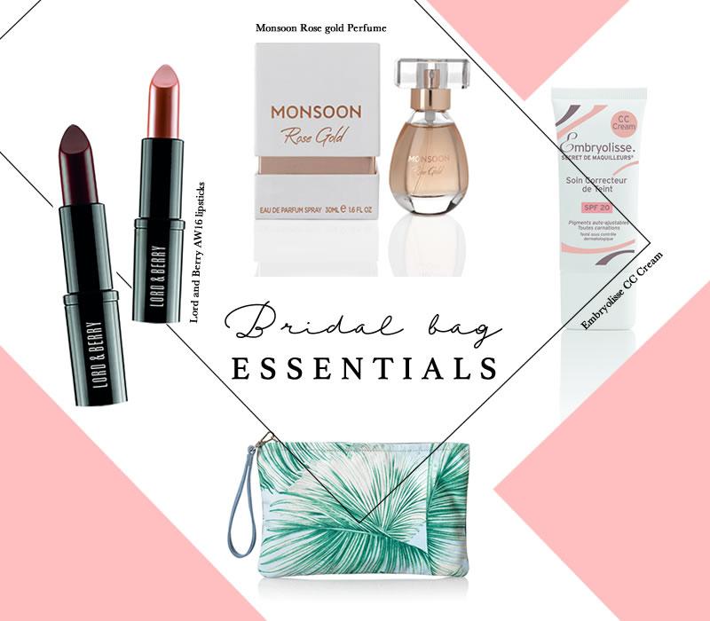 bridal-bag-essentials