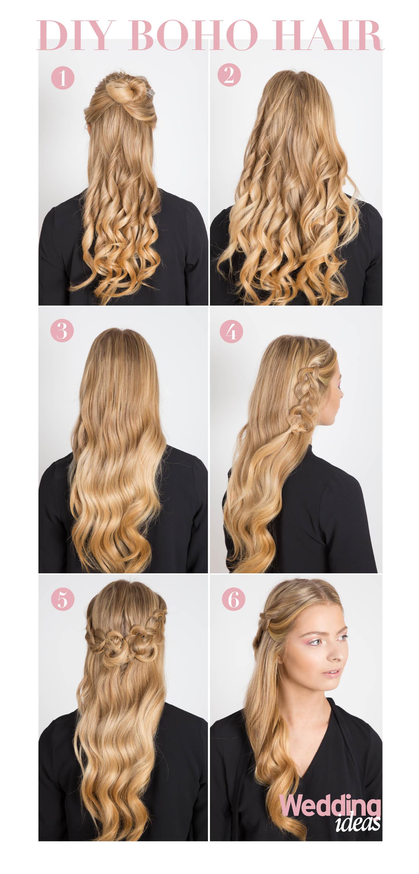 diy-boho-hair-5
