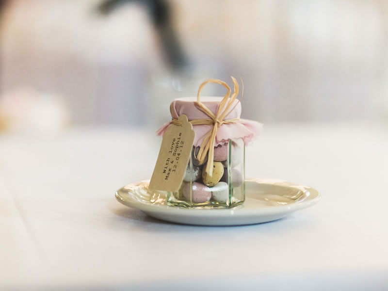 diy-wedding-favours