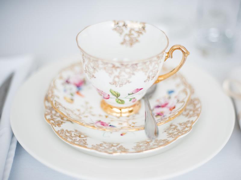 diy-wedding-favours5