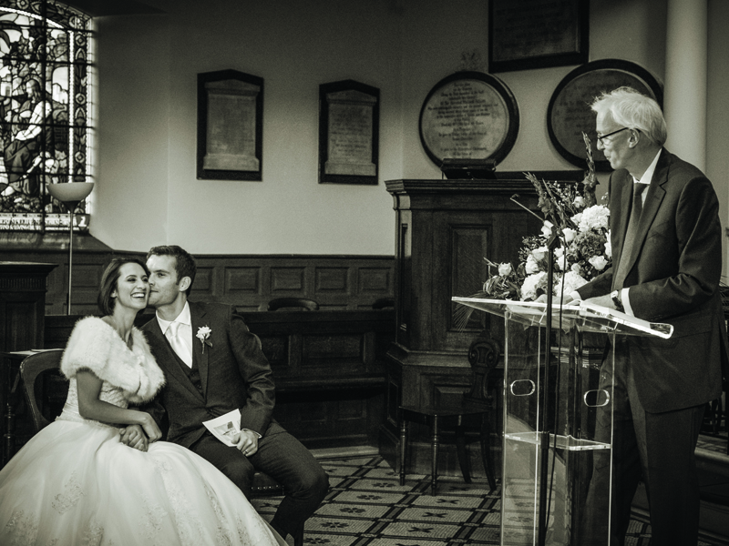 evoke-pictures-bristol-wedding-photographers-bristol_louise-and-phil_315