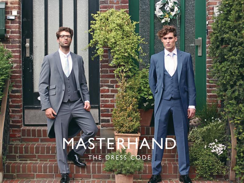 groomswear20171