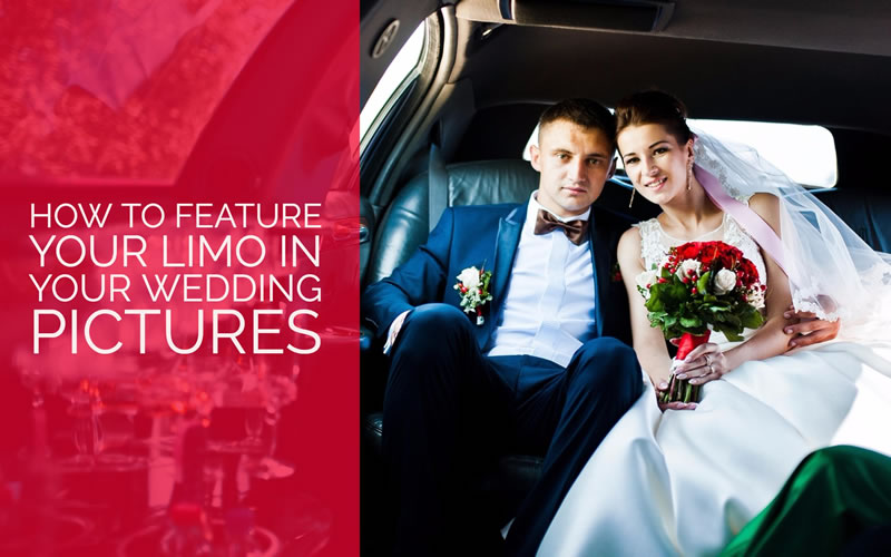 limo-at-your-wedding