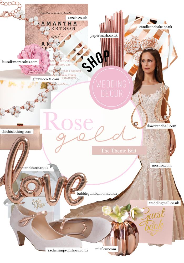 rose-gold1