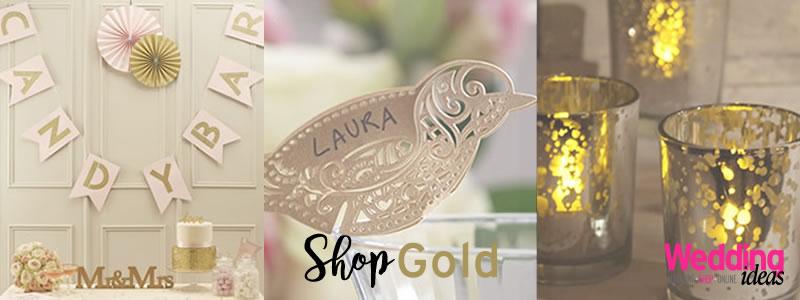 shop-gold