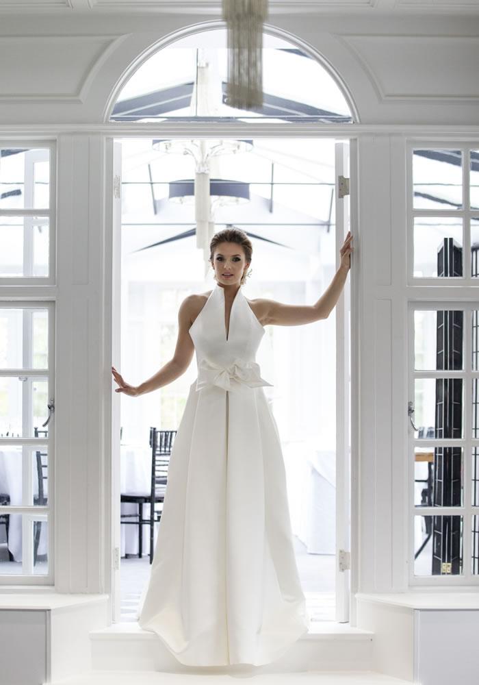 swynford-hotel-wedding-date