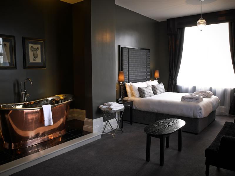 swynford-hotel4