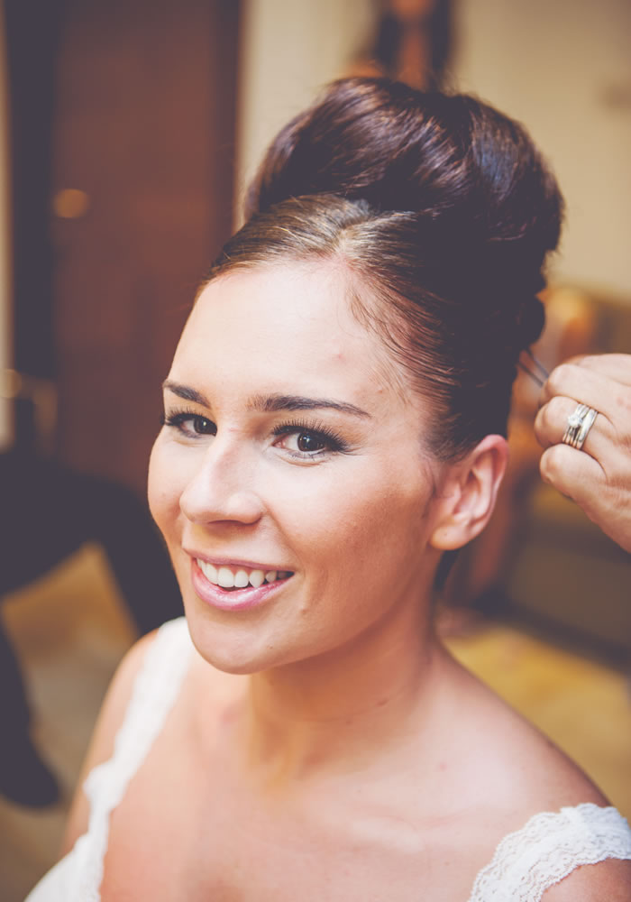bride-worthy-hair10