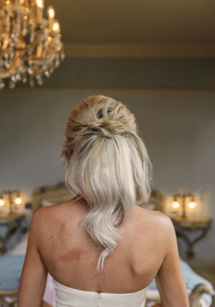 bride-worthy-hair11