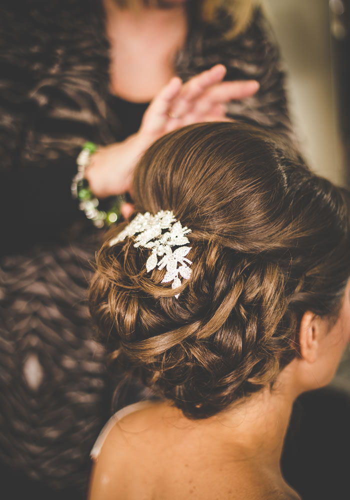 bride-worthy-hair12