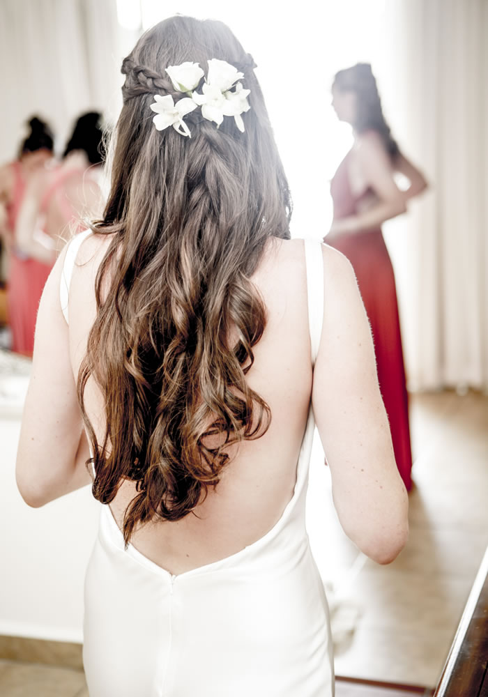 bride-worthy-hair14