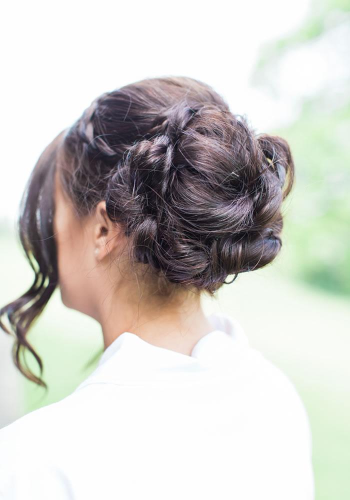 bride-worthy-hair15