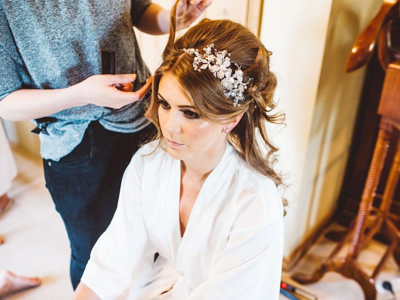 bride-worthy-hair3