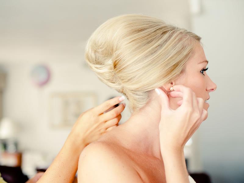 bride-worthy-hair4