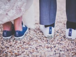 You've planned your couples portraits, group shots and backdrops to use at your venue - but have you thought about your details photos?
