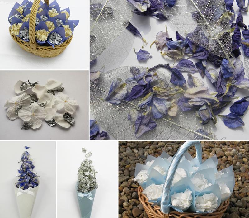 festive-confetti-mixes1