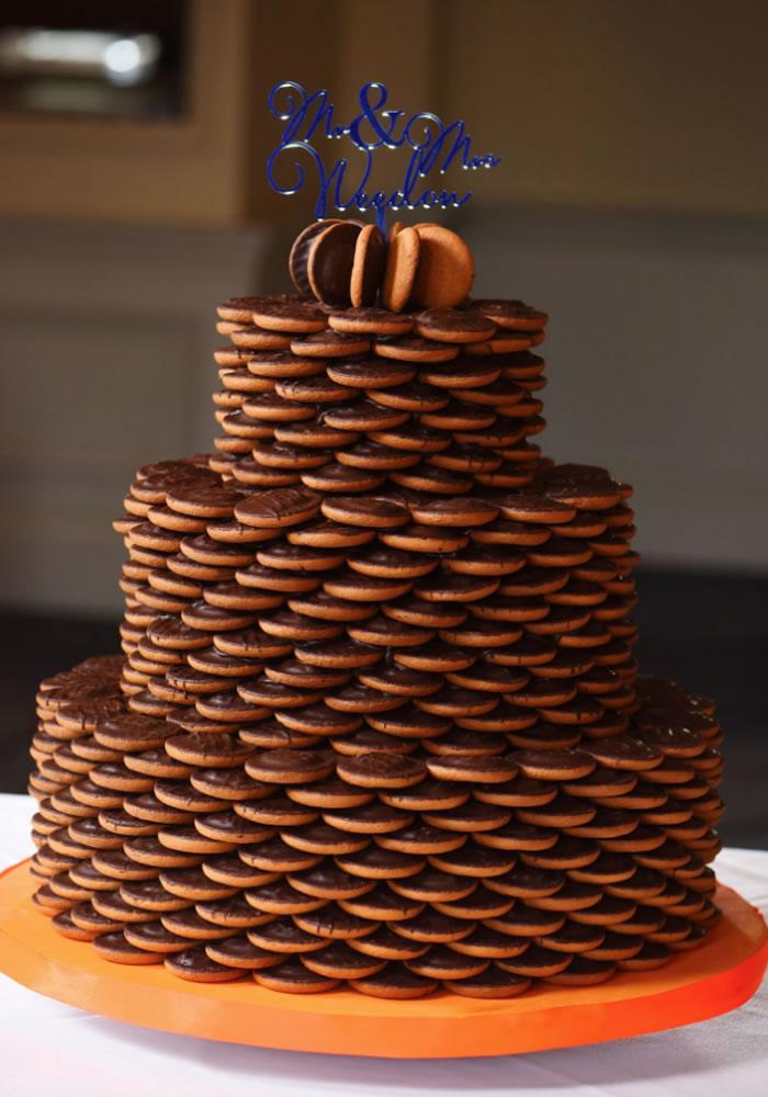 jaffa-cake-wedding-cake-1