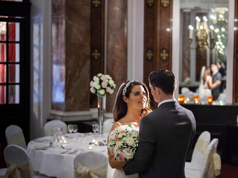 marry-in-london-amba