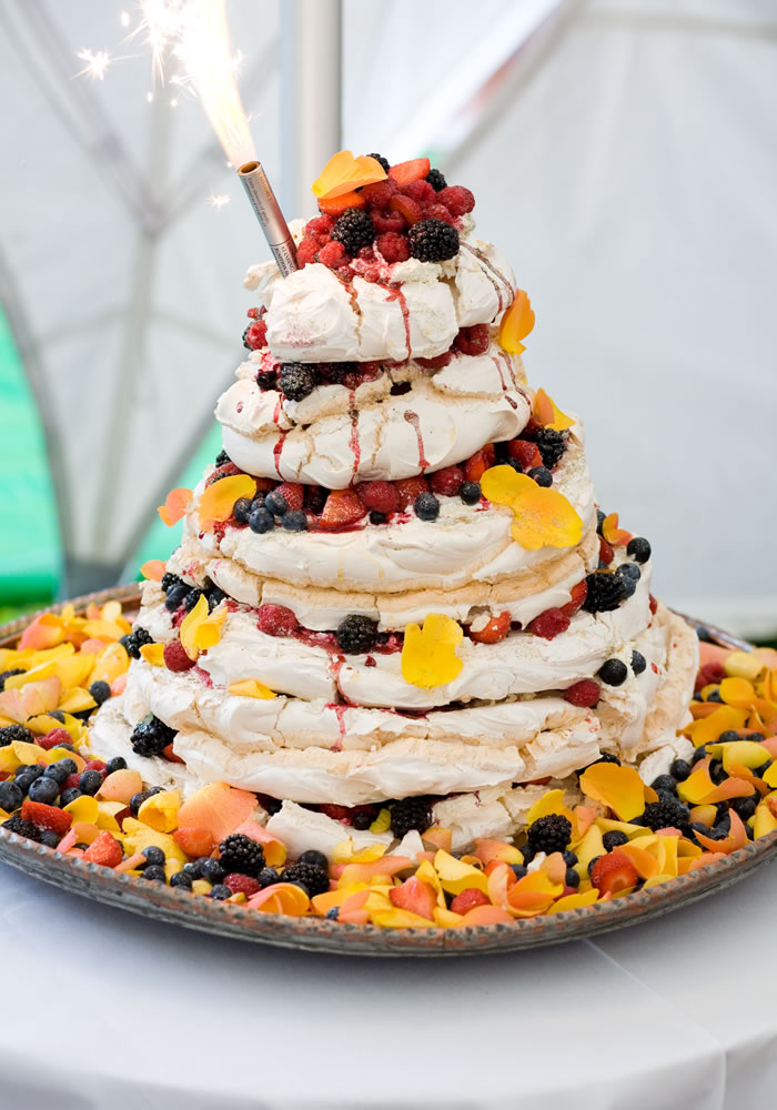wedding-cake-alternatives