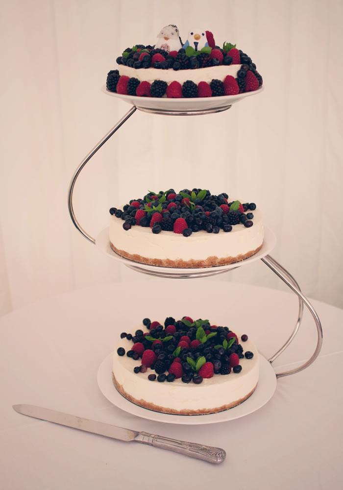 wedding-cake-alternatives2
