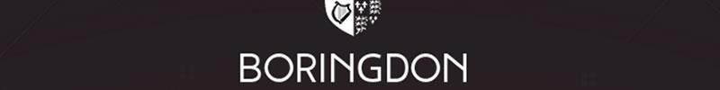boringdon-text
