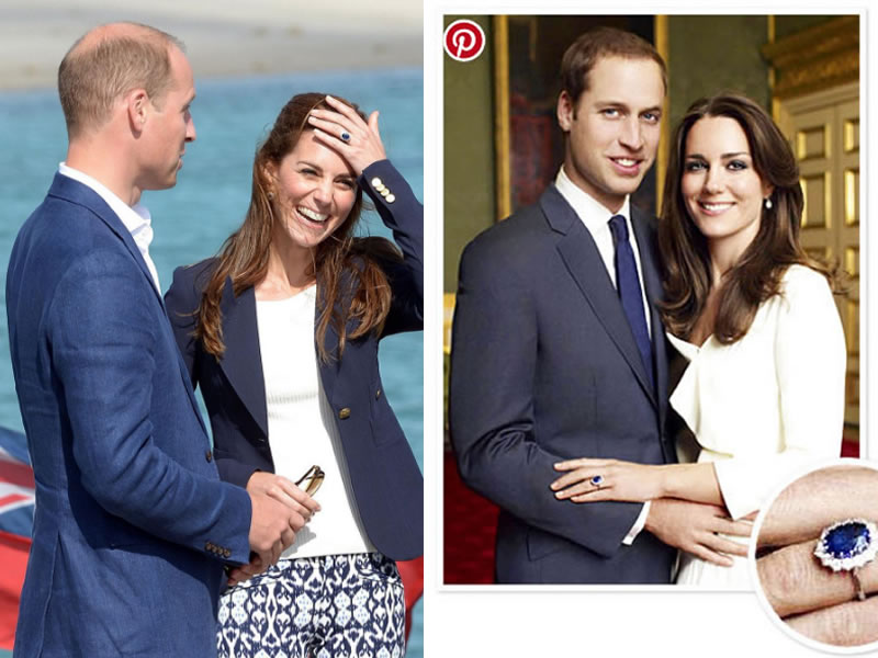 leibish-co-kate-middleton5