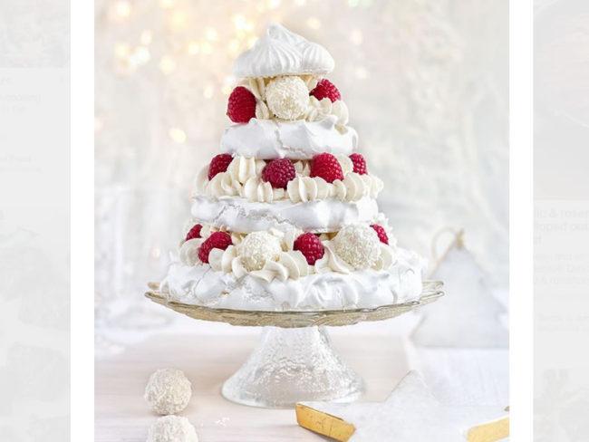 festive-dessert-tabel3