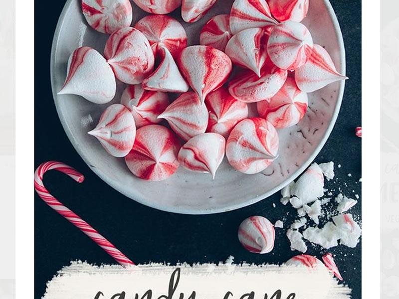 festive-dessert-tabel7