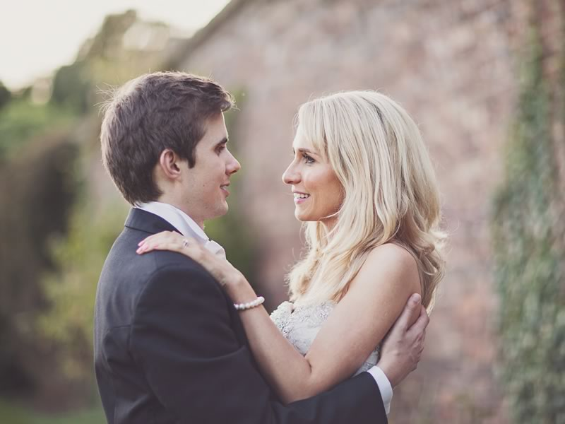 The wonderful journey of wedding planning, where magical and meltdown moments meet. These are the seven truths you and your fiance need to know...
