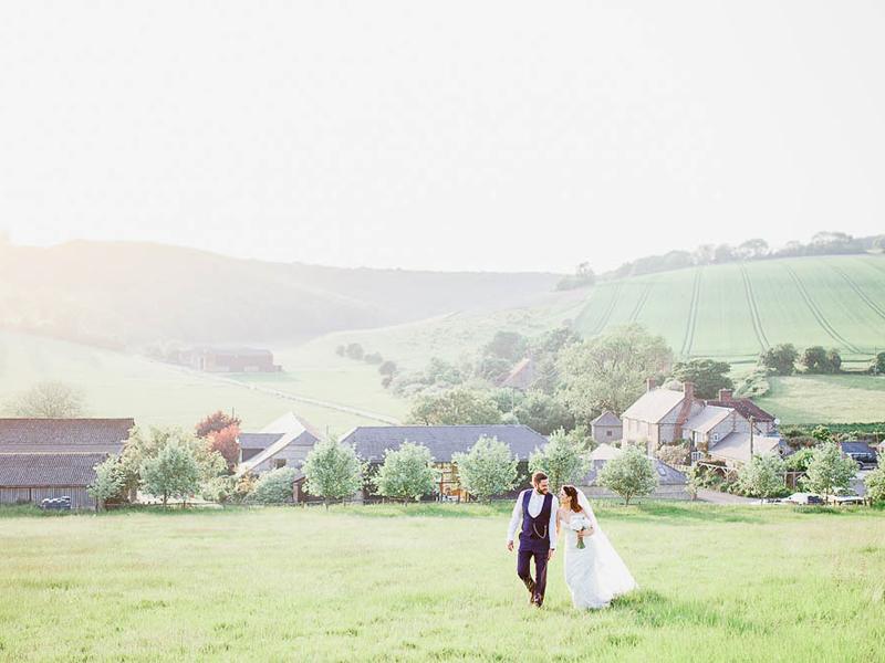 How To Choose Your Dream Wedding Venue Wedding Ideas Magazine