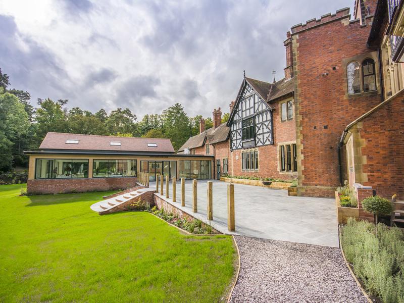 Country House wedding venues1 Dec16