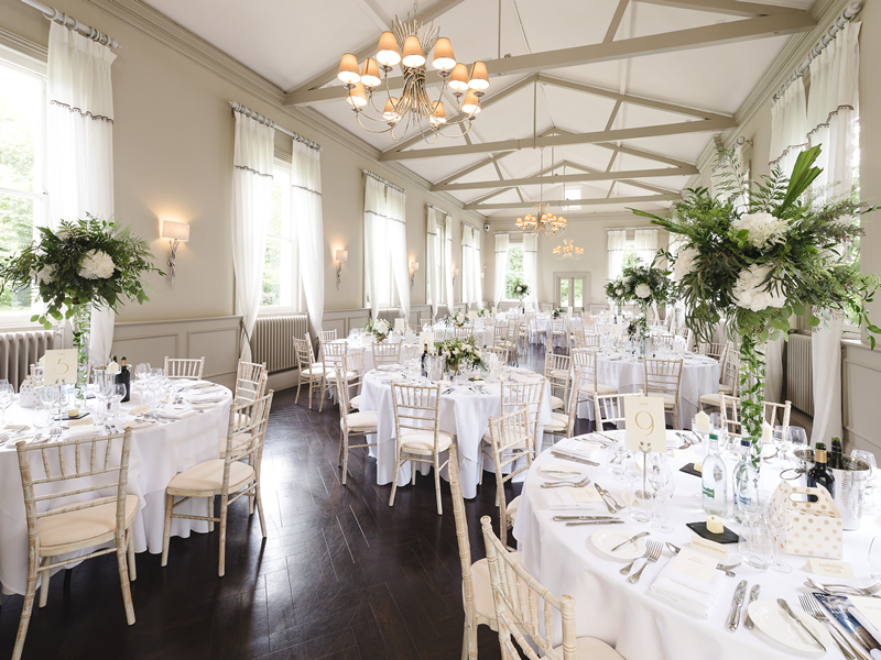 Country House wedding venues4 Dec16