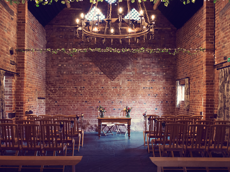 Country House wedding venues6 Dec16