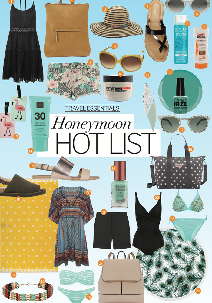 honeymoon-hotlist-170-1