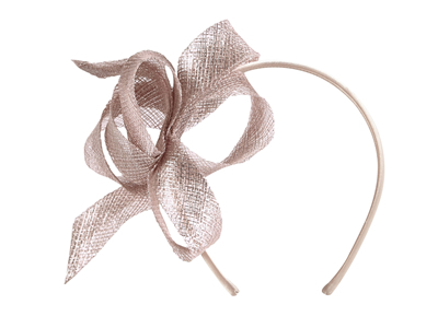 mother of the bride outfits fascinator