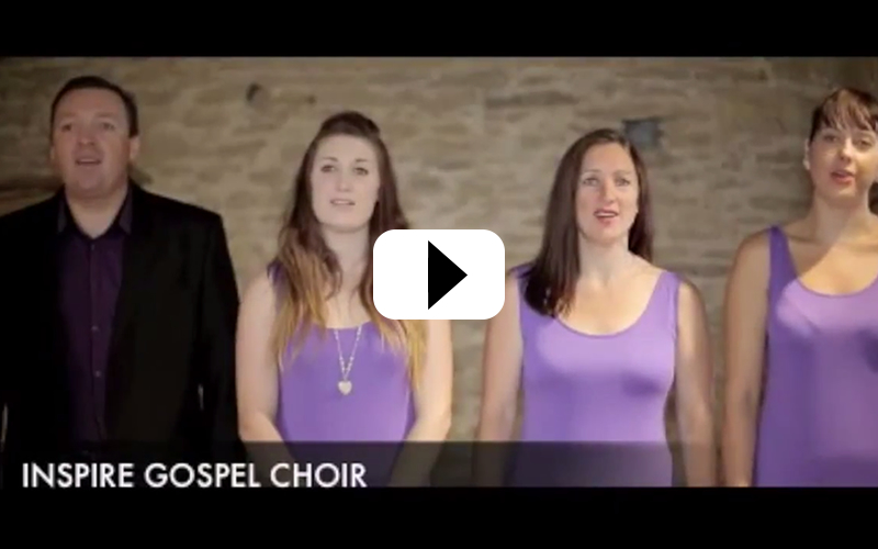 warble-entertainment-choir-video