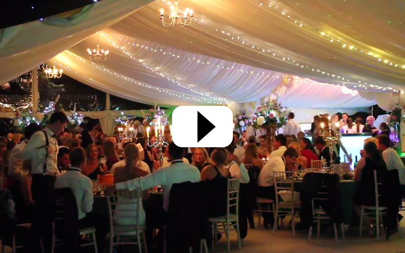 warble-entertainment-evening-video