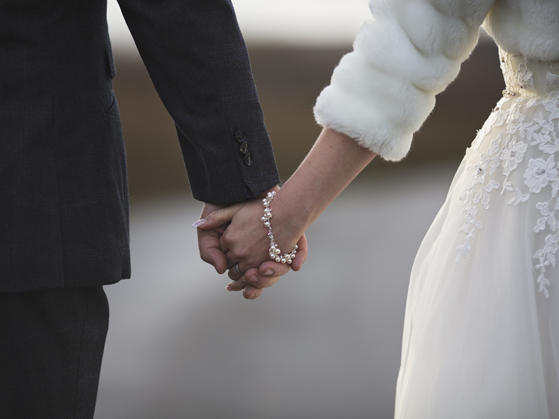winter-wedding1