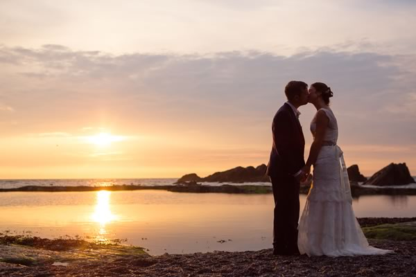 Don't let the excitement of being engaged fizzle out amid all the planning - here are seven things you can do to make the most of it!