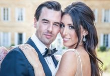 Show me the money! 6 couples share where they blew the budget, proving that the decision is entirely personal, whether it's the dress, flowers, food or...