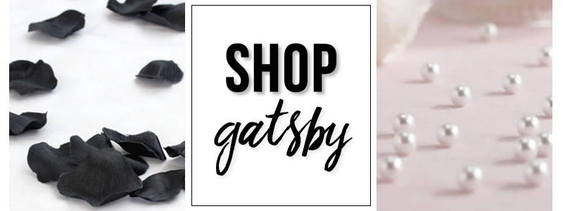 shop gatsby link