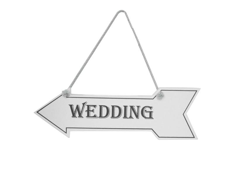weddingideasmag.com/shop