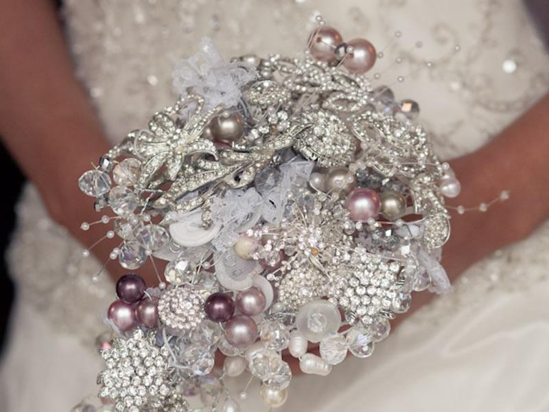 Crystal bouquet boutique1